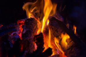Firewood Glasgow